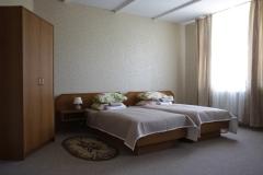 №9 - комната (1) — копия